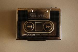 cassettewalkman