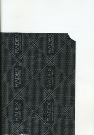 Textile:Decay:2008