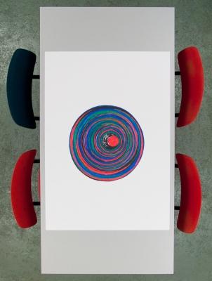 the-perfect-circle2