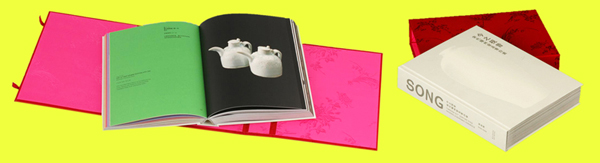 foldable_box_book