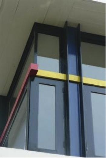 http://designblog.rietveldacademie.nl/wp-content/uploads/2010/10/Rietveld_detail.jpg