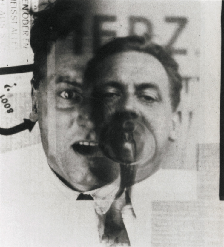 Lissitzky