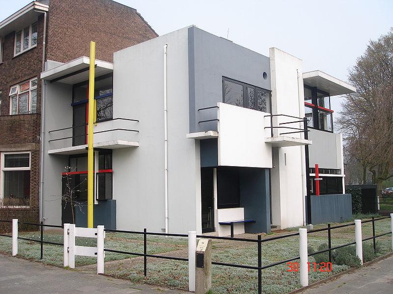Archive de stijl designblog - Stijl des maisons ...