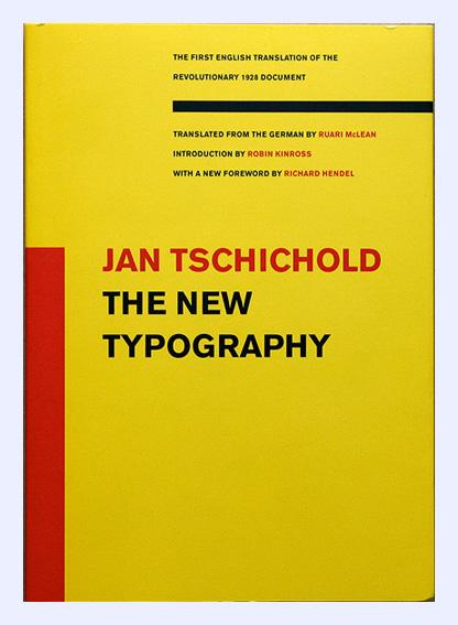 TheNew Typography