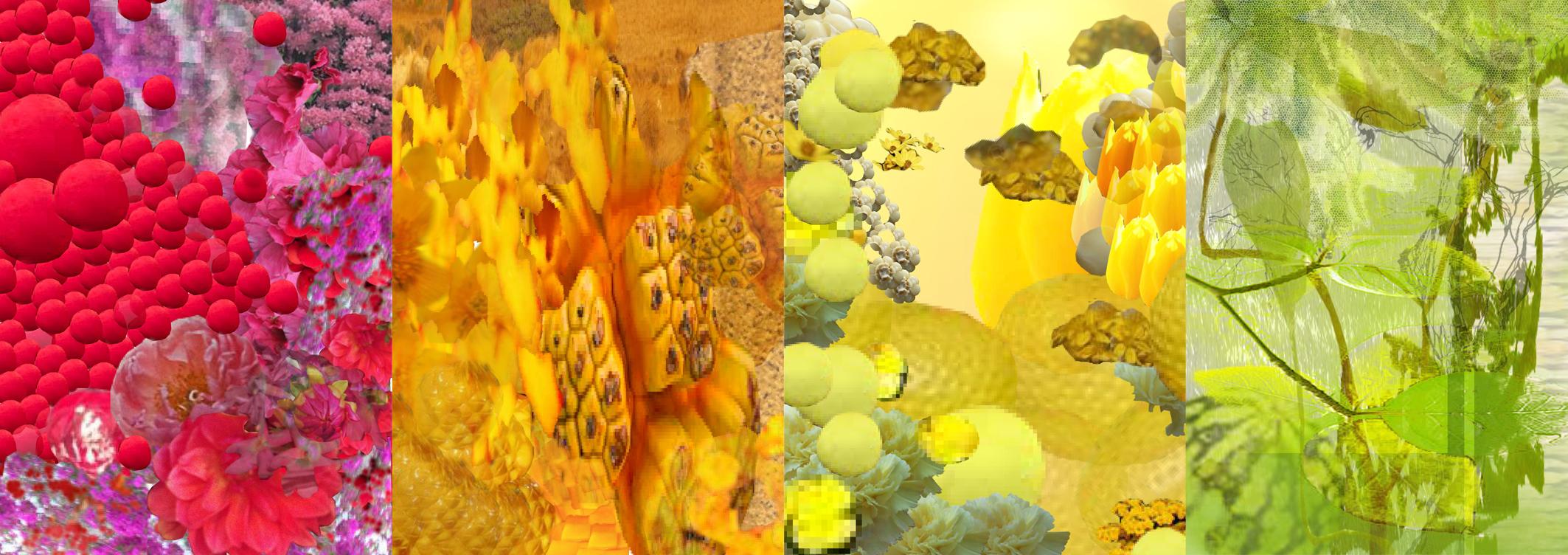 Archive colour system designblog blue purple purple red orange yellow yellow yellow green mightylinksfo
