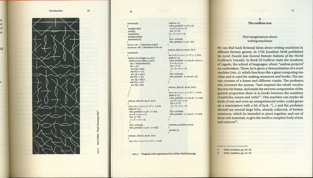 Spread_SolLeWitt_small