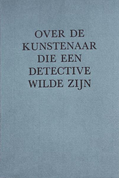 cover_RosanDekker-Detective_small