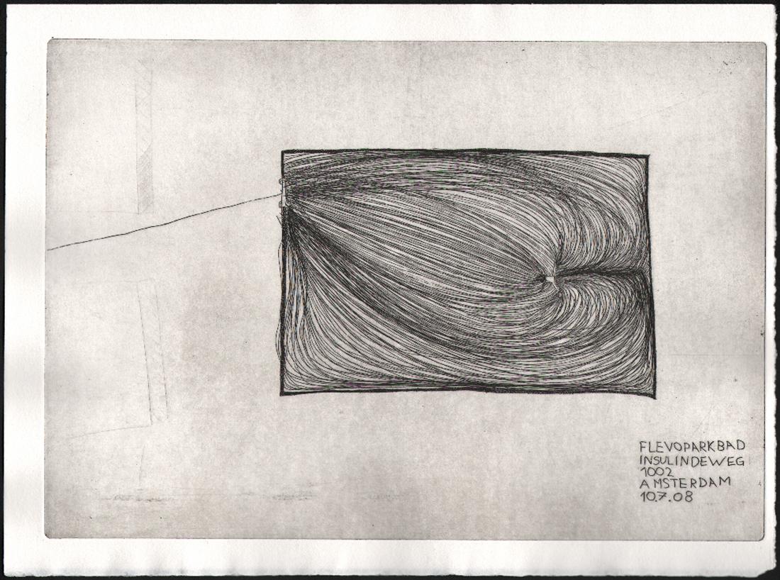 flevoparkbath-etching