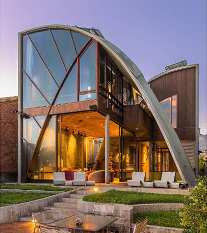 John-Lautner-Stevens-House-78-Malibu-Colony-Rd-3_0