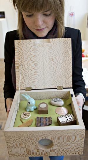 ChloeMeineck_music-memory-box