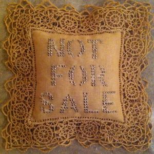 NotForSale_London