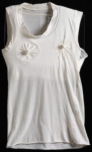 Westwood_T-shirt