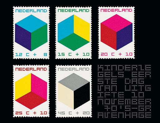 ccc_postzegels_515px