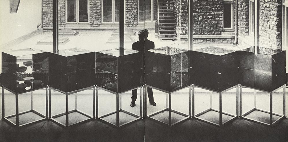 cubic constructions p158-159_1000px