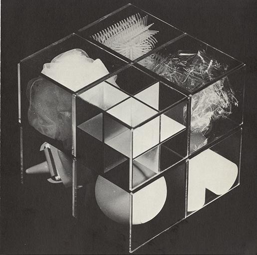 cubic constructions p203_515px