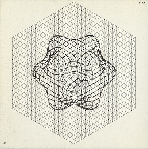 cubic constructions p408_515px