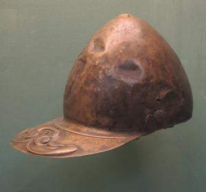 helmet_cropped