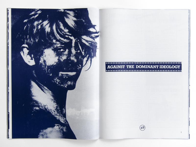 werker2_magazine2