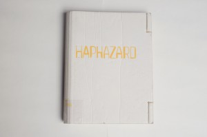 cover Haphazard