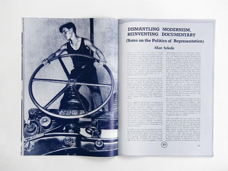 werker2_magazine3