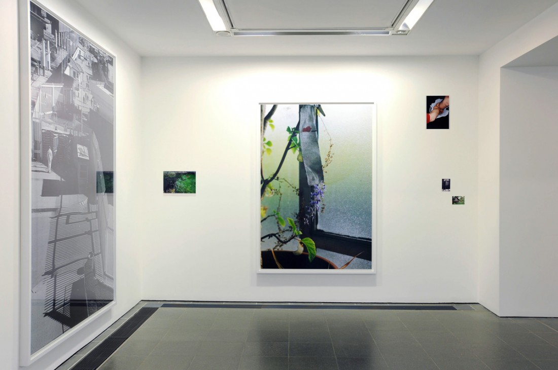 wolfgang-tillmans-installation-view-serpentine-gallery-london-c