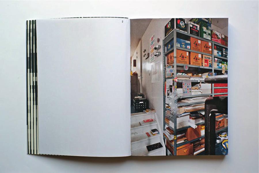 book-shelves2