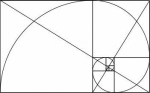 Golden_Ratio_4