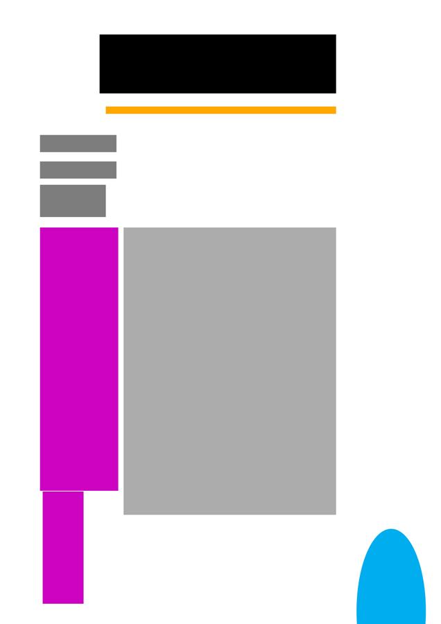 browsing-history-1_redu