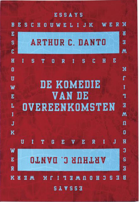 Bookcover_red