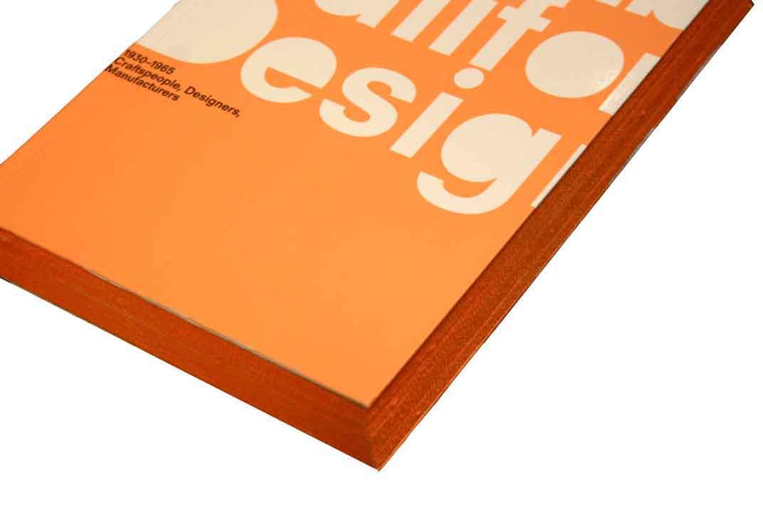 OrangeDesign-cover