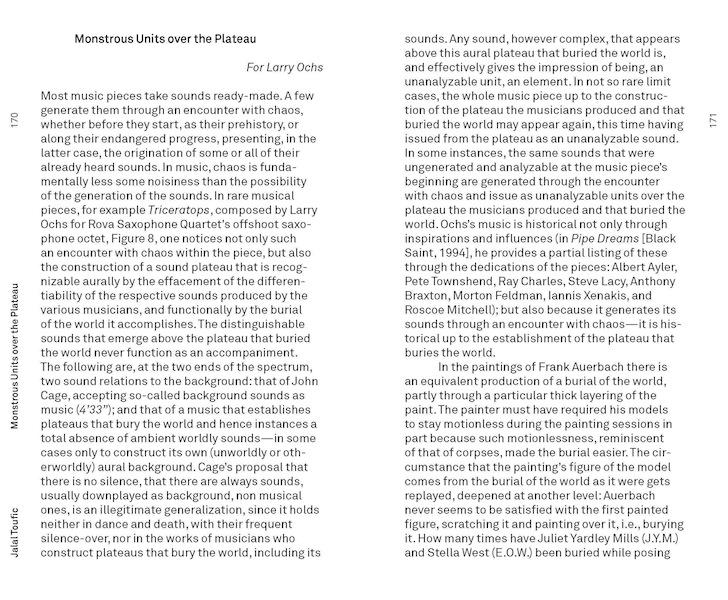 Descriptive essay about a place yahoo