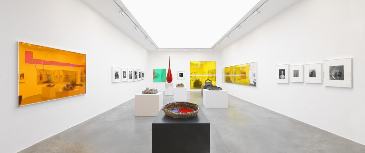 exhibitionSterlingRuby1