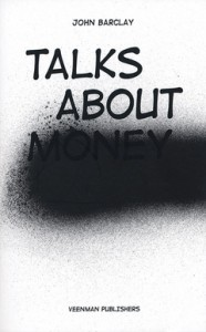 talks-about-money-1