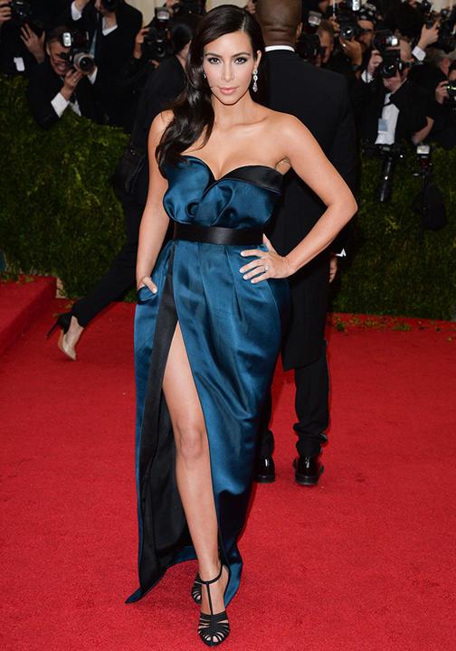 7d1ee070-d512-11e3-bfb9-778730584880_Kim-Kardashian-Lanvin-Met-Gala-2014-red-carpet