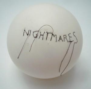 nightmares_option_1