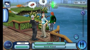 the-sims3-screens-05_656x369