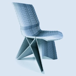 Endless_Chair_Gradient_Blue_1024x1024