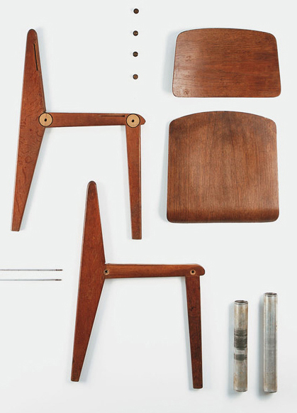 Standard Chair_featured