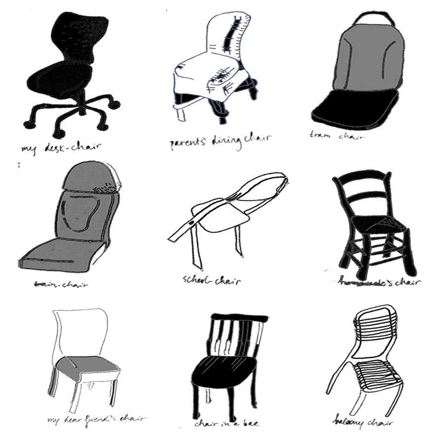 mrs-fast-chairs