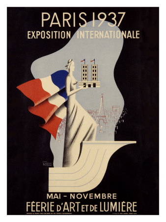 exposition-internationale-paris-1937