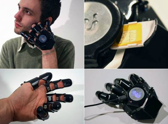 glove-one-the-wearable-phone-is-real-2