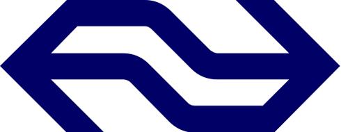 NS-Logo_200