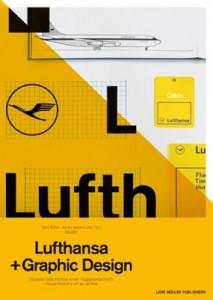lufthansa-book-cover