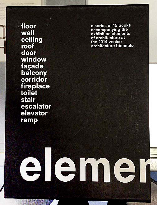 15-elements_cover2