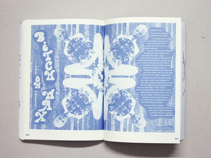 antenne.books.queer-zines-second-edition_1