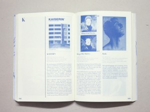 antenne.books.queer-zines-second-edition_2
