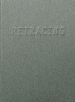 retracing