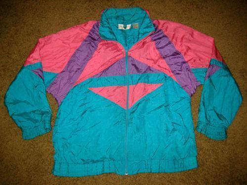 ski-jacket_3