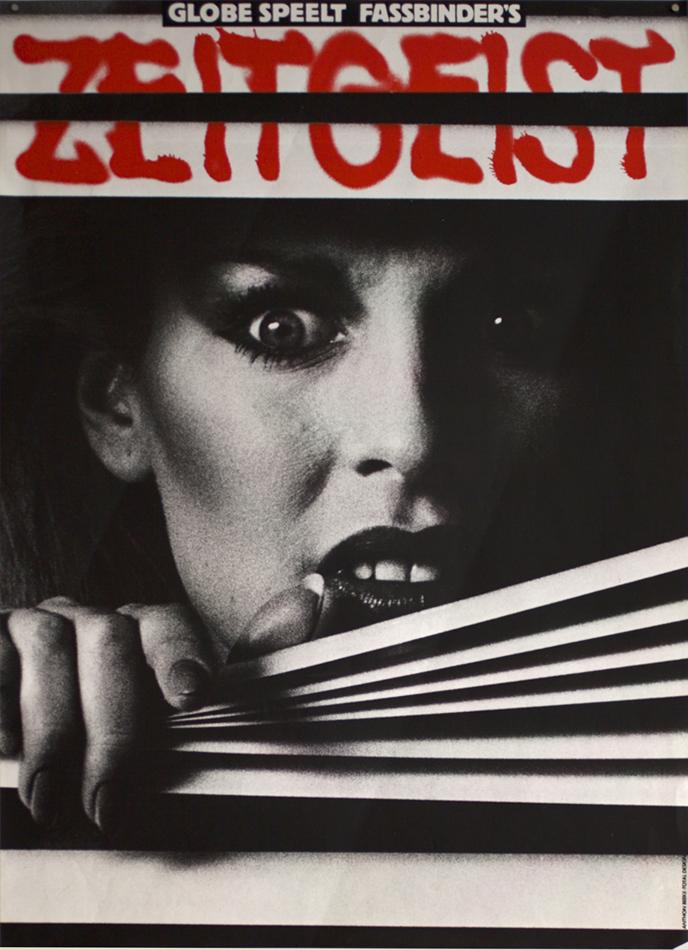 AntonBeeke_Zeitgeist