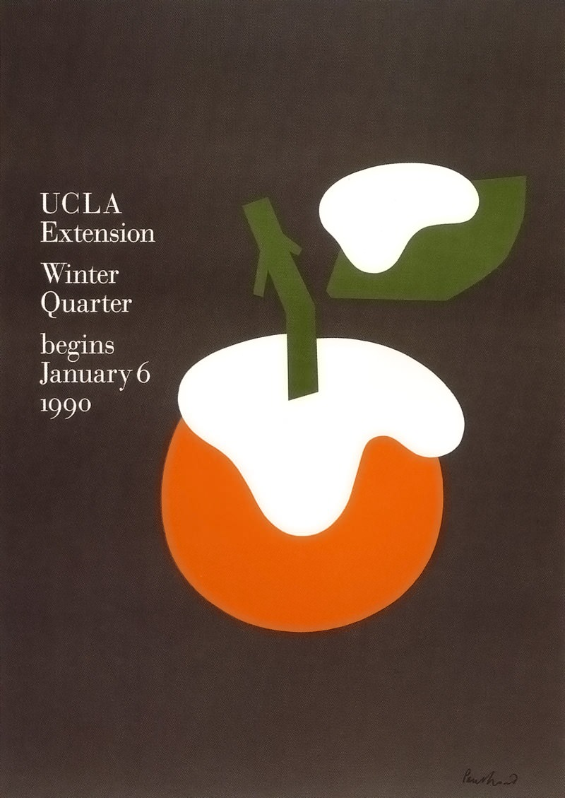 RH_ucla_winter_1990
